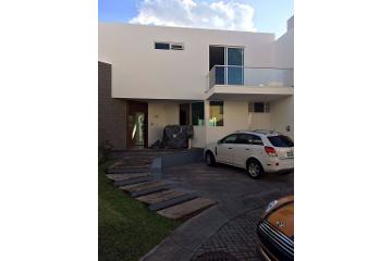 Foto de casa en renta en  , virreyes residencial, zapopan, jalisco, 2789679 No. 01