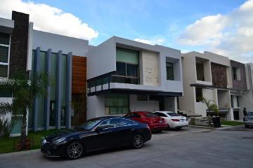 Foto de casa en venta en  , virreyes residencial, zapopan, jalisco, 2869751 No. 01