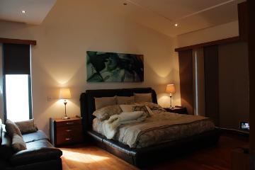 Foto de casa en venta en  , virreyes residencial, zapopan, jalisco, 2870002 No. 01