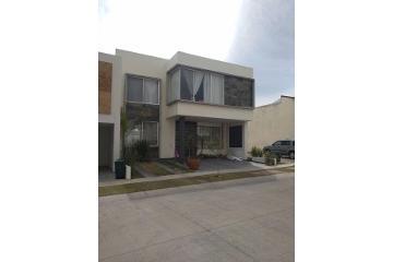 Foto de casa en venta en  , virreyes residencial, zapopan, jalisco, 2881119 No. 01