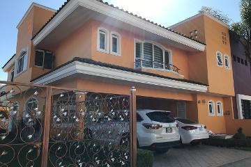 Foto de casa en venta en  , virreyes residencial, zapopan, jalisco, 2993013 No. 01