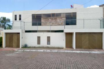 Foto de casa en renta en vista a las puntas 1714, cerro del tesoro, san pedro tlaquepaque, jalisco, 0 No. 01