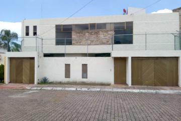 Foto de casa en renta en vista a las puntas , cerro del tesoro, san pedro tlaquepaque, jalisco, 0 No. 01
