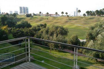 Foto de departamento en renta en vista alamos 1402, la vista contry club, san andrés cholula, puebla, 1829709 no 01