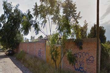 Foto de terreno habitacional en venta en  , vista alegre, aguascalientes, aguascalientes, 2737674 No. 01