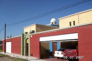 Foto principal de casa en venta en vista alegre 2875612.