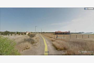 Foto de terreno industrial en venta en  , vista alegre, aguascalientes, aguascalientes, 2949423 No. 01