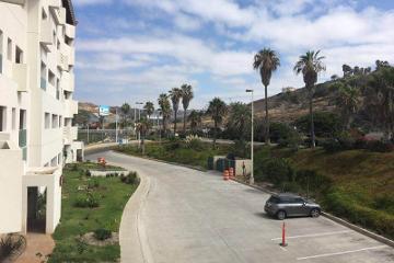 Foto de departamento en renta en  , vista bella, tijuana, baja california, 2902236 No. 01
