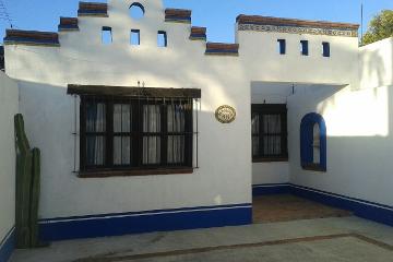 Foto de casa en renta en  , vista del sol 1a sección, aguascalientes, aguascalientes, 2834001 No. 01