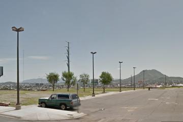 Foto de terreno comercial en venta en  , vista del sol, chihuahua, chihuahua, 2308372 No. 01