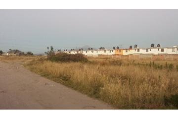 Foto de terreno habitacional en venta en  , vista del valle, puebla, puebla, 1108555 No. 01