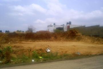Foto de terreno habitacional en venta en vista hermosa 0, lomas de vista hermosa, cuajimalpa de morelos, distrito federal, 2647411 No. 01