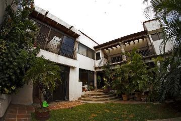 Foto de casa en venta en vista hermosa 0, lomas de vista hermosa, cuajimalpa de morelos, distrito federal, 2647435 No. 01