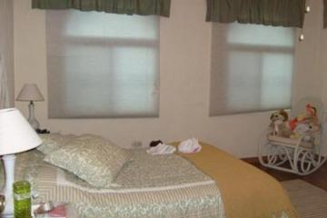 Foto de casa en venta en vista hermosa 0000, vista hermosa, monterrey, nuevo león, 1179833 No. 02