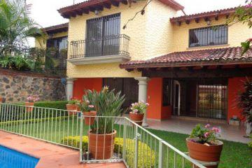 Foto principal de casa en renta en vista hermosa, benito juárez (lagunilla) 2457137.