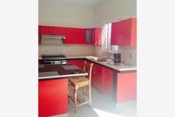 Foto de casa en renta en  444, vista hermosa, cuernavaca, morelos, 2942044 No. 01