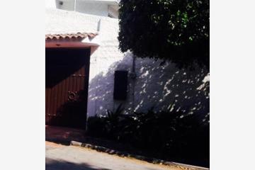 Foto de casa en renta en  55, vista hermosa, cuernavaca, morelos, 2918250 No. 01