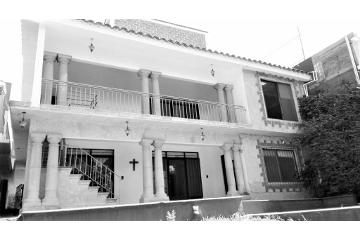 Foto principal de casa en venta en vista hermosa 2762638.
