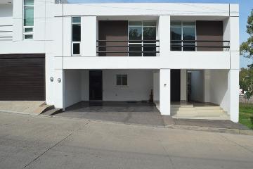 Foto principal de casa en renta en cholula, vista hermosa del guadiana 2739378.