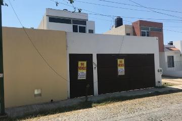 Foto de casa en venta en vista hermosa , los triángulos, villa de álvarez, colima, 0 No. 01