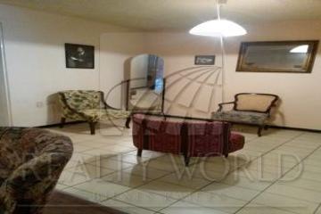 Foto de casa en venta en  , vista hermosa, monterrey, nuevo león, 1161985 No. 01