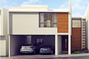 Foto de casa en venta en  , vista hermosa, monterrey, nuevo león, 2036602 No. 01