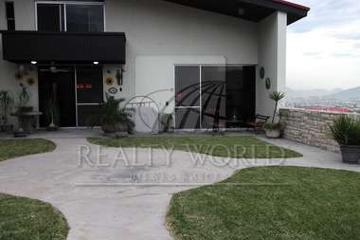 Foto de casa en venta en  , vista hermosa, monterrey, nuevo león, 2294981 No. 01