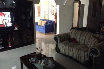 Foto de casa en venta en  , vista hermosa, monterrey, nuevo león, 2303046 No. 01