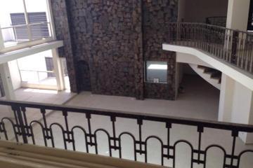Foto de casa en renta en  , vista hermosa, monterrey, nuevo león, 2552125 No. 01