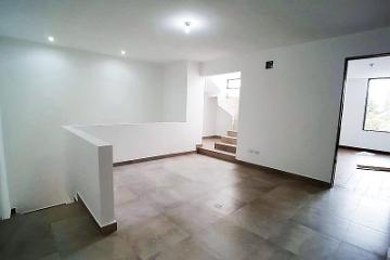 Foto de casa en venta en  , vista hermosa, monterrey, nuevo león, 2568353 No. 01