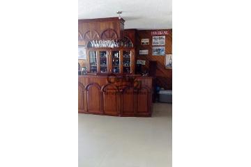 Foto de casa en venta en  , vista hermosa, monterrey, nuevo león, 2580774 No. 01