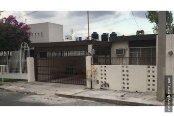 Foto principal de casa en venta en vista hermosa 2584330.