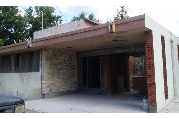 Foto de casa en venta en  , vista hermosa, monterrey, nuevo león, 2588614 No. 01