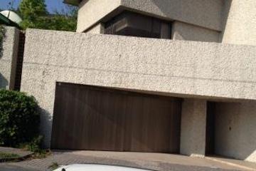 Foto de casa en venta en  , vista hermosa, monterrey, nuevo león, 2592622 No. 01