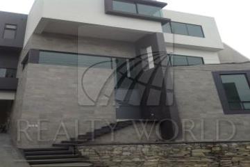 Foto de casa en venta en  , vista hermosa, monterrey, nuevo león, 2609751 No. 01