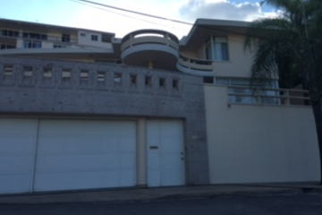 Foto de casa en renta en  , vista hermosa, monterrey, nuevo león, 2631468 No. 01