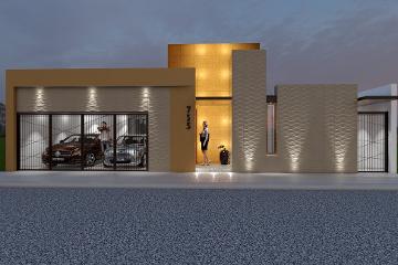 Foto de casa en venta en  , vista hermosa, monterrey, nuevo león, 2639061 No. 01