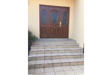 Foto de casa en venta en  , vista hermosa, monterrey, nuevo león, 2789027 No. 01