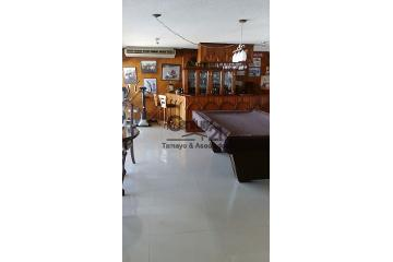 Foto de casa en venta en  , vista hermosa, monterrey, nuevo león, 2829897 No. 01