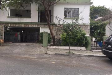 Foto de casa en venta en  , vista hermosa, monterrey, nuevo león, 2895393 No. 01