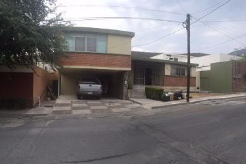 Foto de casa en renta en  , vista hermosa, monterrey, nuevo león, 2896012 No. 01