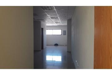 Foto de oficina en renta en  , vista hermosa, monterrey, nuevo león, 2936071 No. 01