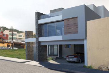 Foto principal de casa en venta en vista hermosa 2971382.