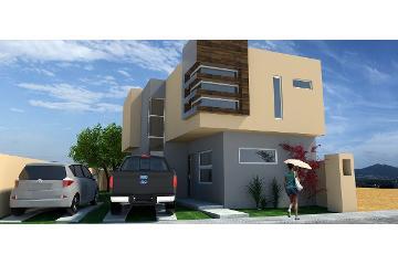 Foto de casa en venta en  , vista hermosa, tijuana, baja california, 2799442 No. 01