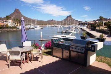Foto de casa en venta en vista marina 10, san carlos nuevo guaymas, guaymas, sonora, 1746369 no 01