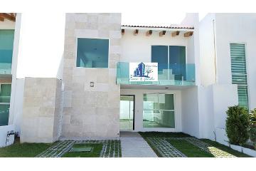 Foto principal de casa en renta en vista marques 2870288.