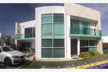 Foto principal de casa en venta en vista marques 2879618.