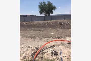 Foto de terreno habitacional en venta en  , vista, querétaro, querétaro, 2223952 No. 01