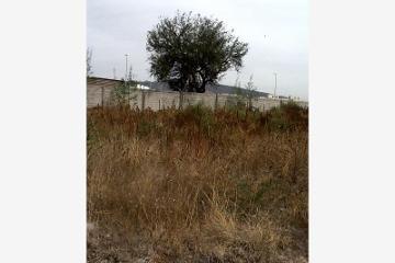 Foto de terreno habitacional en venta en  , vista, querétaro, querétaro, 2774915 No. 01
