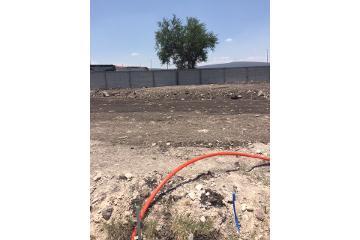 Foto de terreno habitacional en venta en  , vista, querétaro, querétaro, 2955661 No. 01